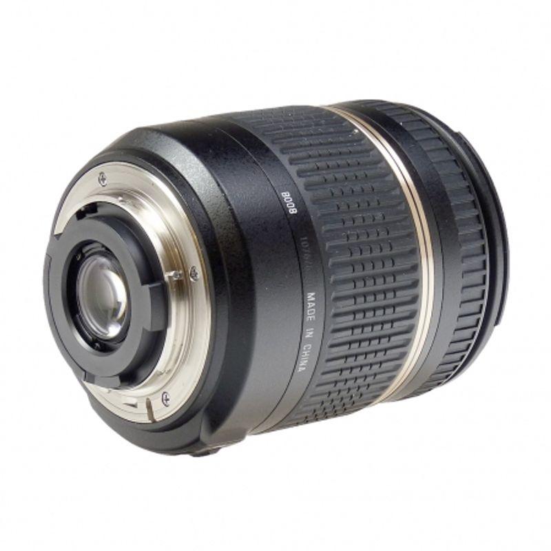tamron-18-270mm-f-3-5-6-3-di-ii-vc-pzd-nikon-sh5046-1-35374-2