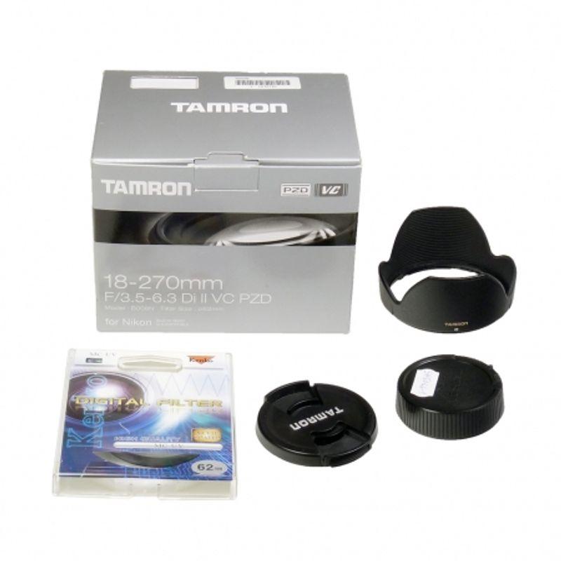 tamron-18-270mm-f-3-5-6-3-di-ii-vc-pzd-nikon-sh5046-1-35374-3