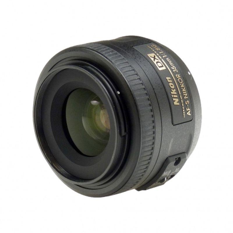 nikon-af-s-dx-35mm-f-1-8g-sh5046-2-35375-1