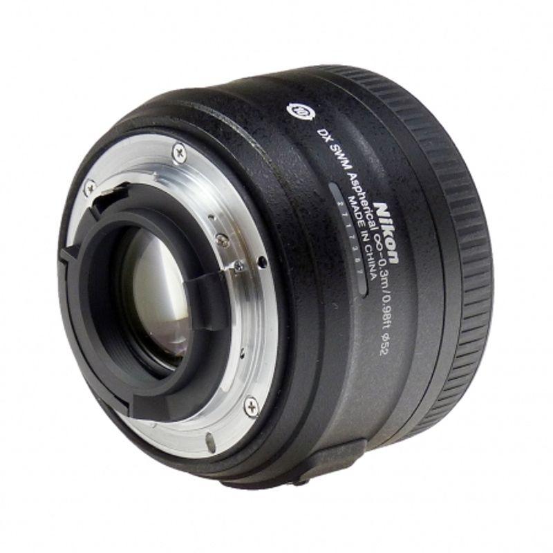 nikon-af-s-dx-35mm-f-1-8g-sh5046-2-35375-2