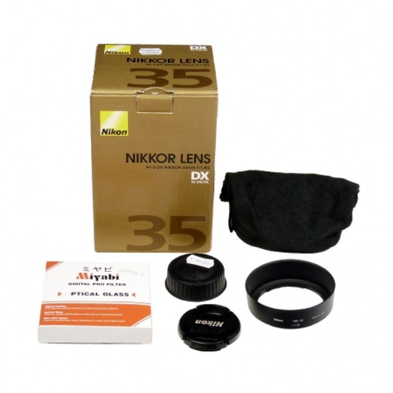 nikon-af-s-dx-35mm-f-1-8g-sh5046-2-35375-3