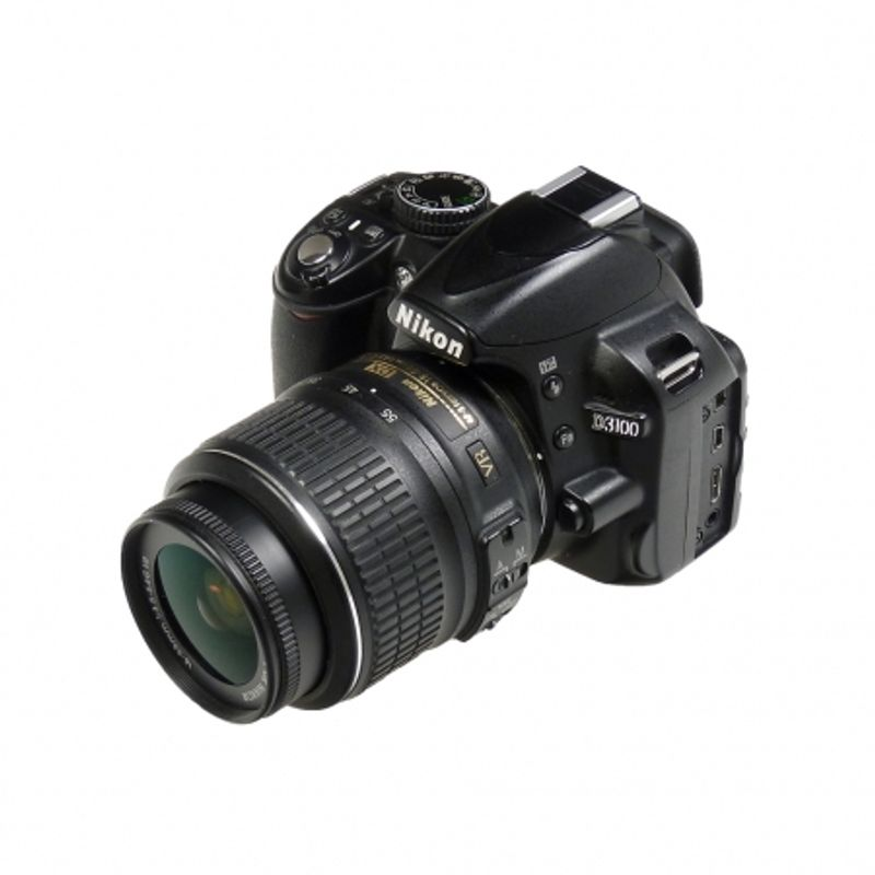 nikon-d3100-18-55mm-vr-sh5048-35398