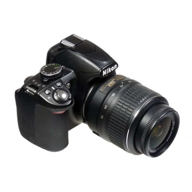 nikon-d3100-18-55mm-vr-sh5048-35398-1