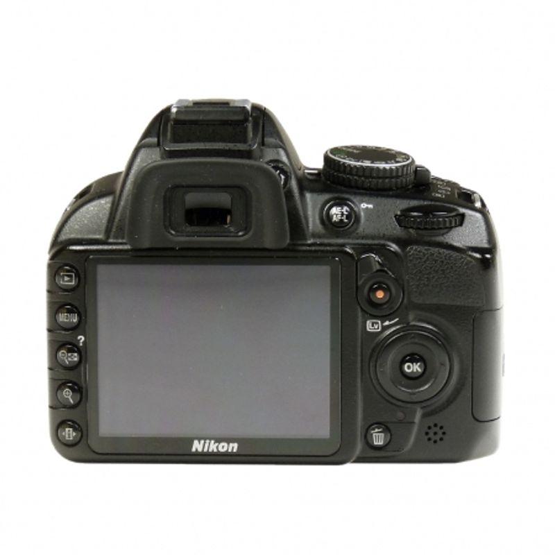 nikon-d3100-18-55mm-vr-sh5048-35398-3