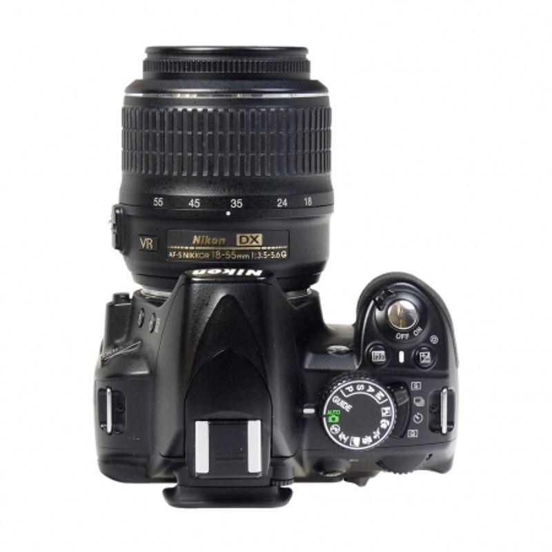 nikon-d3100-18-55mm-vr-sh5048-35398-4