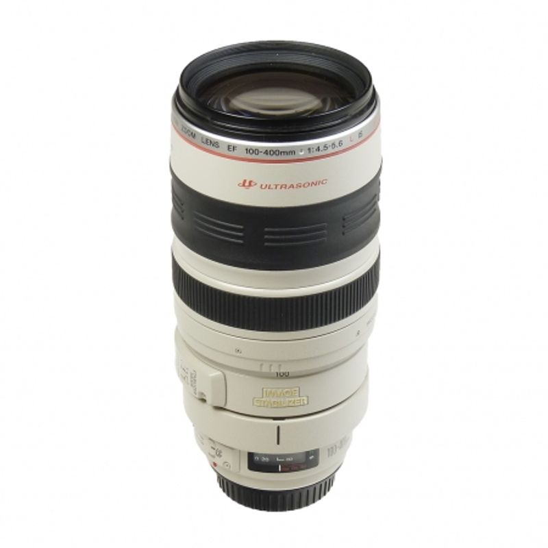 canon-ef-100-400mm-f-4-5-5-6-is-sh5049-1-35403