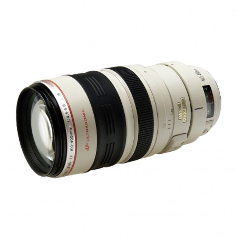 canon-ef-100-400mm-f-4-5-5-6-is-sh5049-1-35403-1