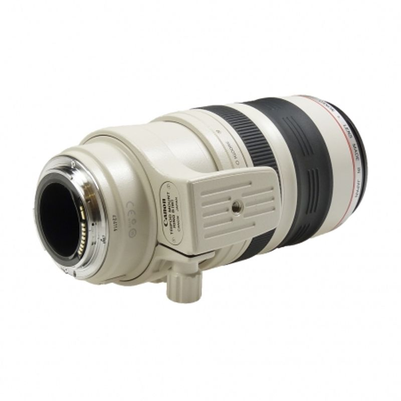 canon-ef-100-400mm-f-4-5-5-6-is-sh5049-1-35403-2