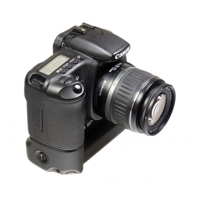 canon-eos-20d-18-55-f-3-5-5-6-sh5049-2-35404-1