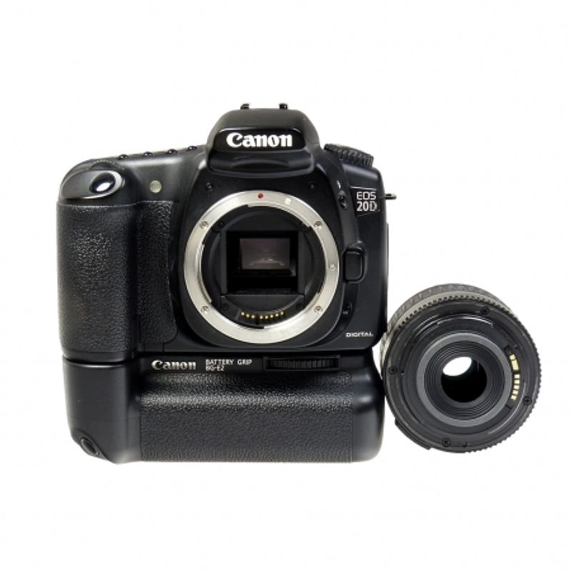 canon-eos-20d-18-55-f-3-5-5-6-sh5049-2-35404-2