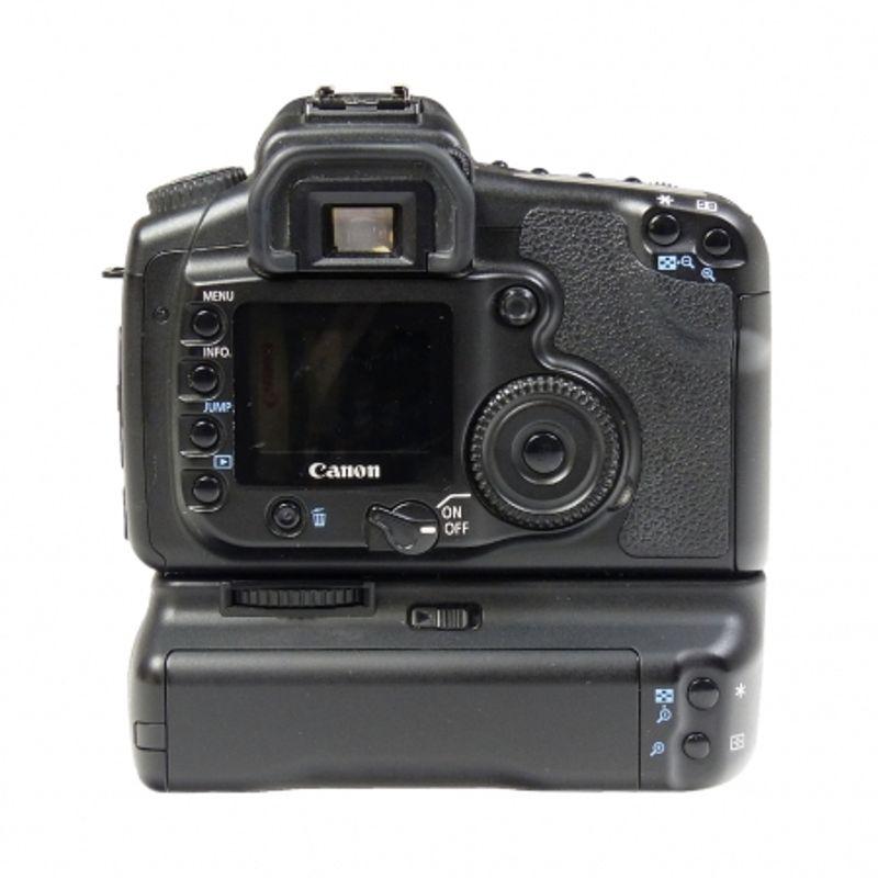 canon-eos-20d-18-55-f-3-5-5-6-sh5049-2-35404-3