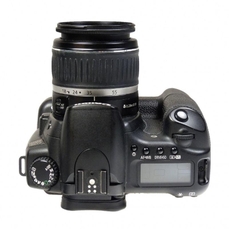 canon-eos-20d-18-55-f-3-5-5-6-sh5049-2-35404-4