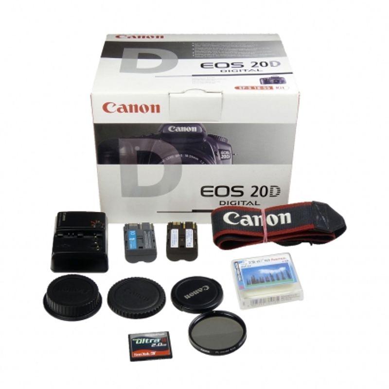 canon-eos-20d-18-55-f-3-5-5-6-sh5049-2-35404-5