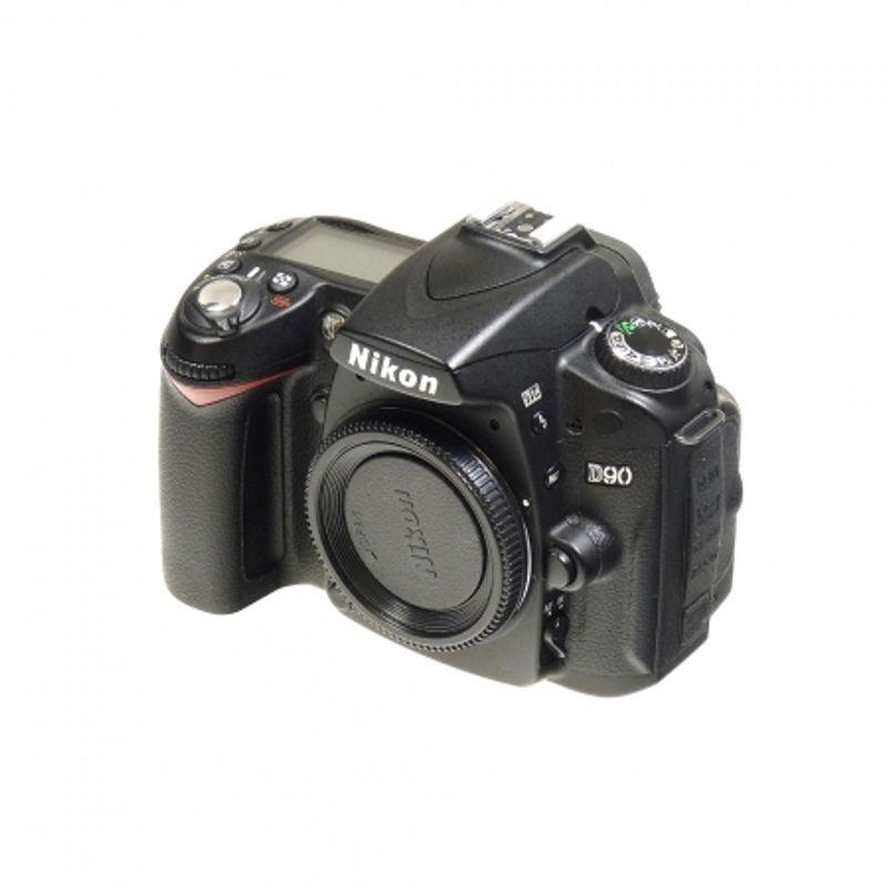 nikon-d90-body-sh5050-35410