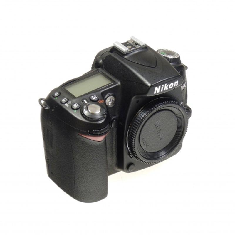 nikon-d90-body-sh5050-35410-1