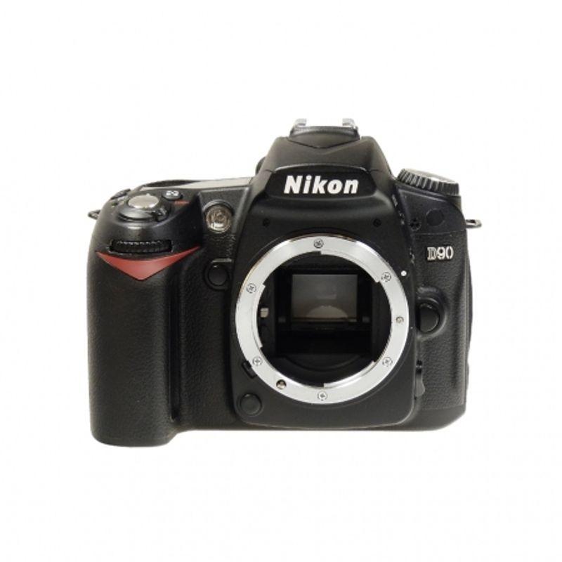 nikon-d90-body-sh5050-35410-2