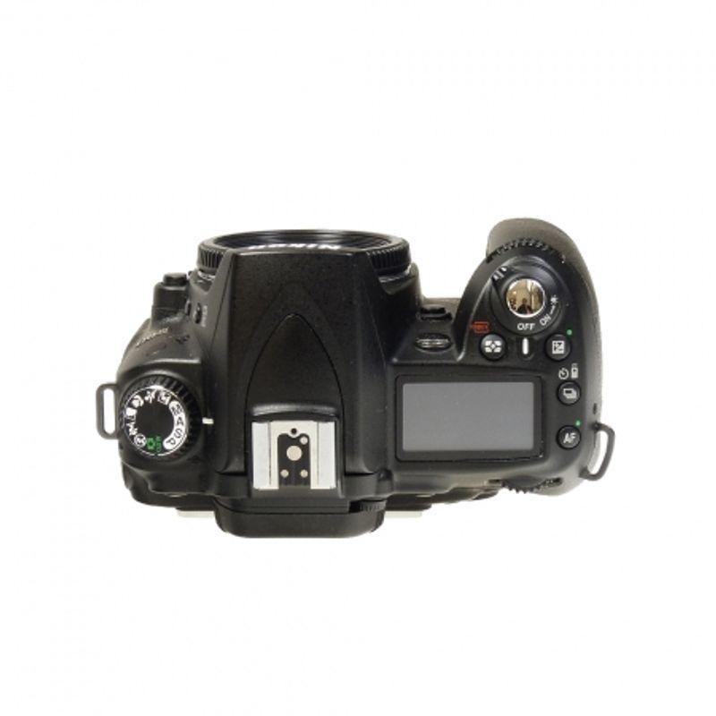 nikon-d90-body-sh5050-35410-3