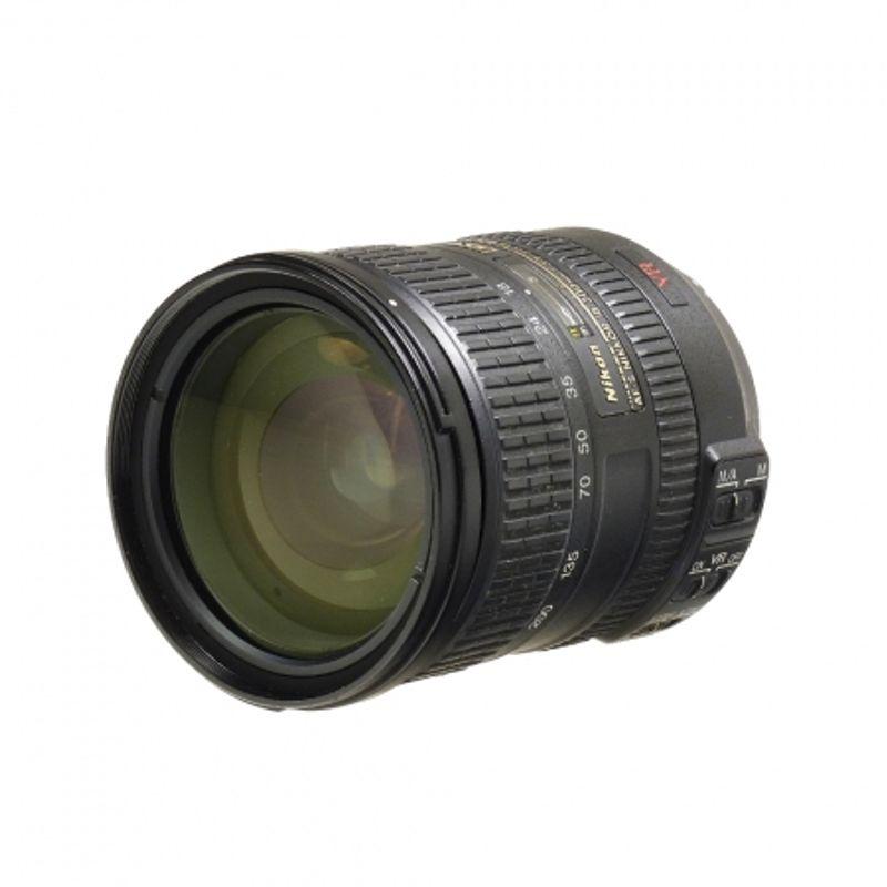 nikon-af-s-18-200mm-vr-vers-1-sh5051-2-35423-1