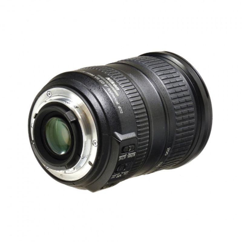 nikon-af-s-18-200mm-vr-vers-1-sh5051-2-35423-2