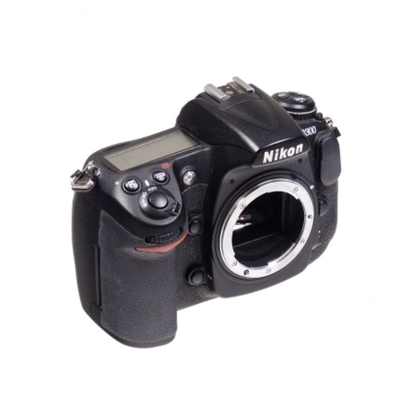 nikon-d300-body-sh5051-3-35424-1