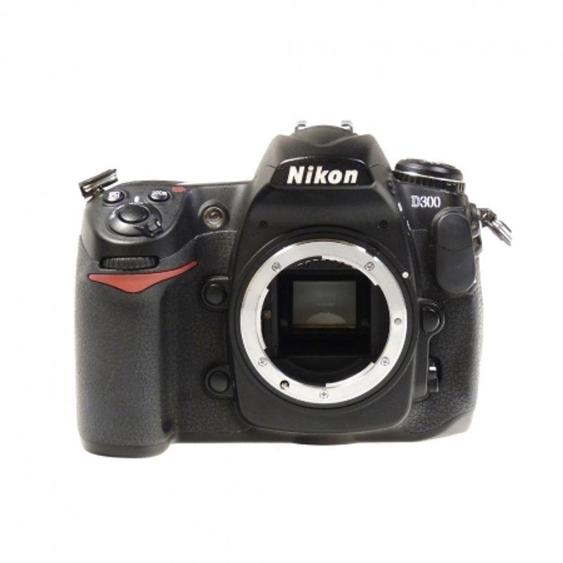 nikon-d300-body-sh5051-3-35424-2