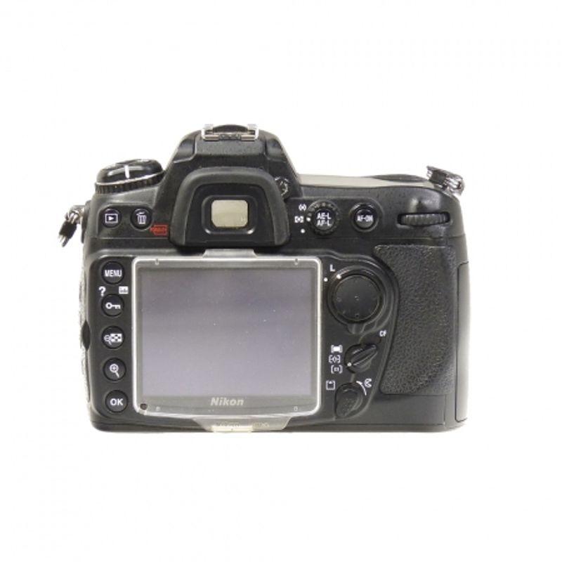 nikon-d300-body-sh5051-3-35424-4