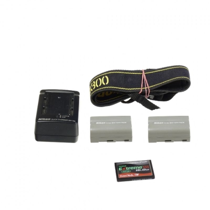 nikon-d300-body-sh5051-3-35424-5