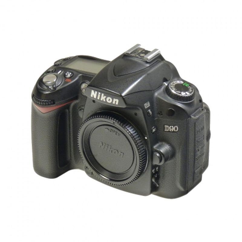 nikon-d90-body-sh5052-1-35425
