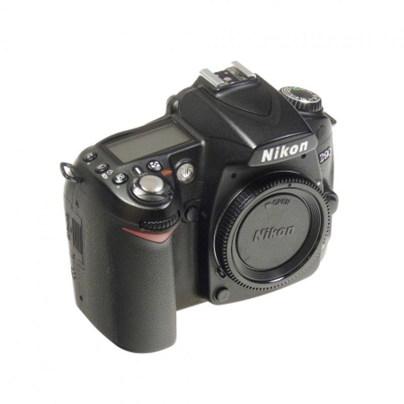 nikon-d90-body-sh5052-1-35425-1