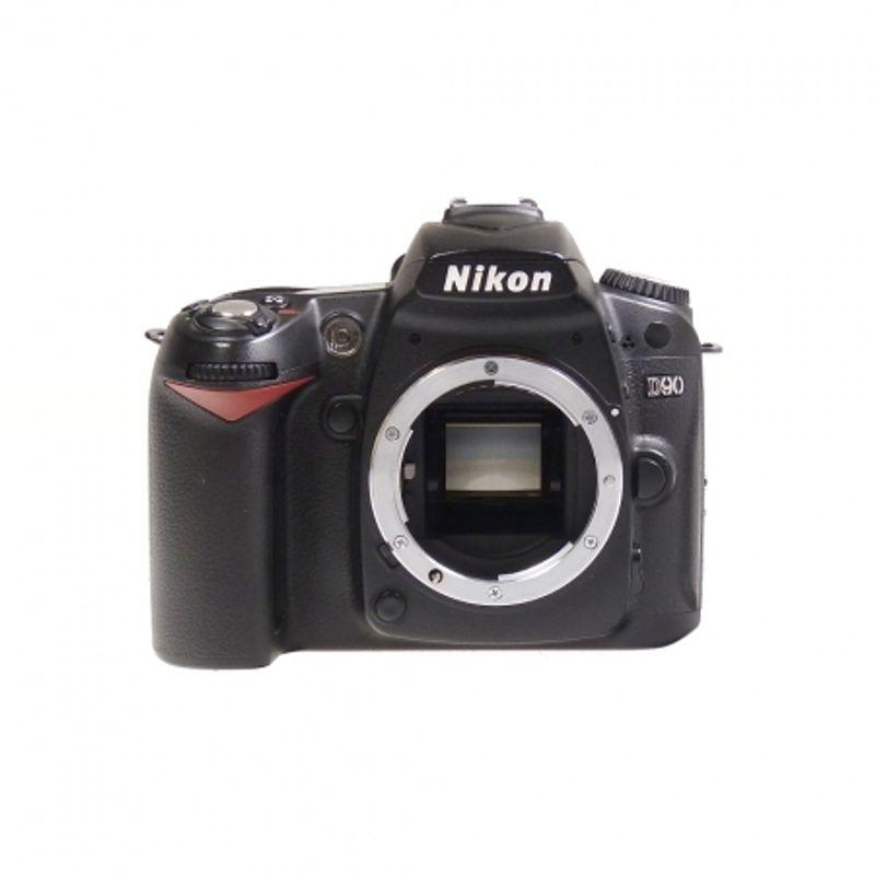 nikon-d90-body-sh5052-1-35425-2