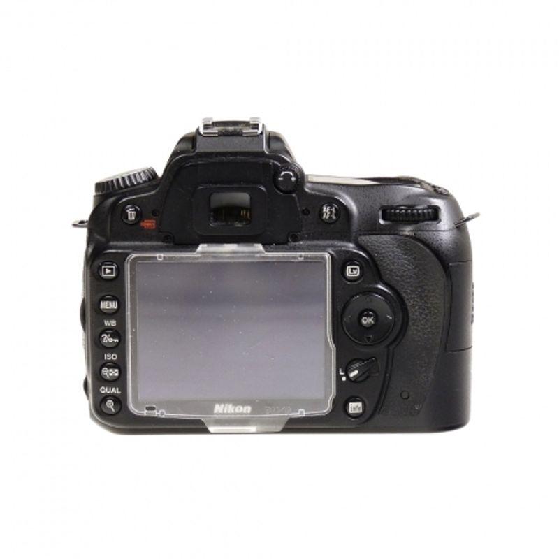 nikon-d90-body-sh5052-1-35425-4