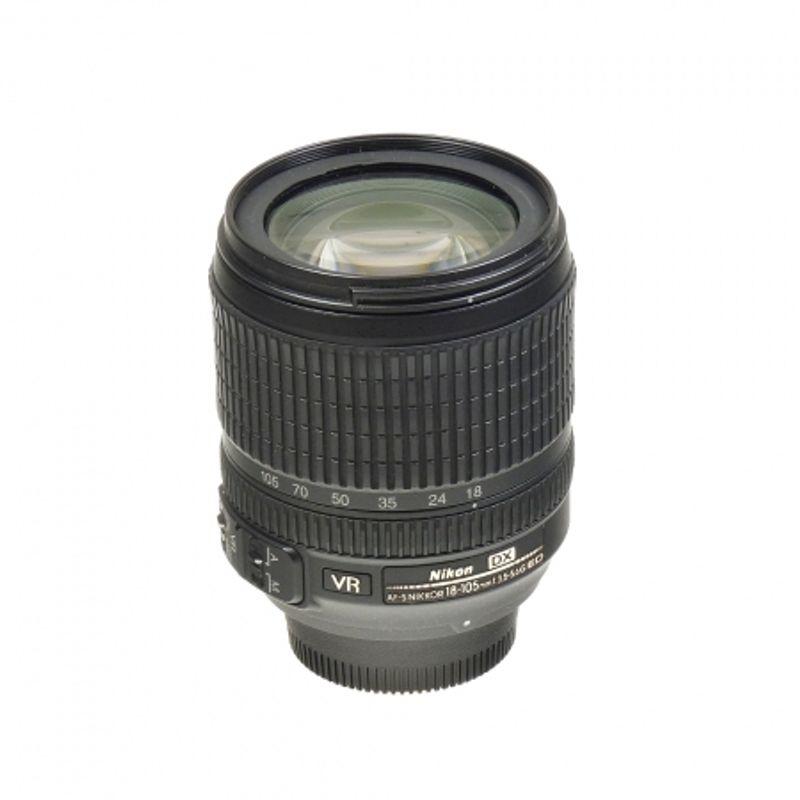 nikon-af-s-18-105mm-f-3-5-5-6-vr-sh5052-2-35426
