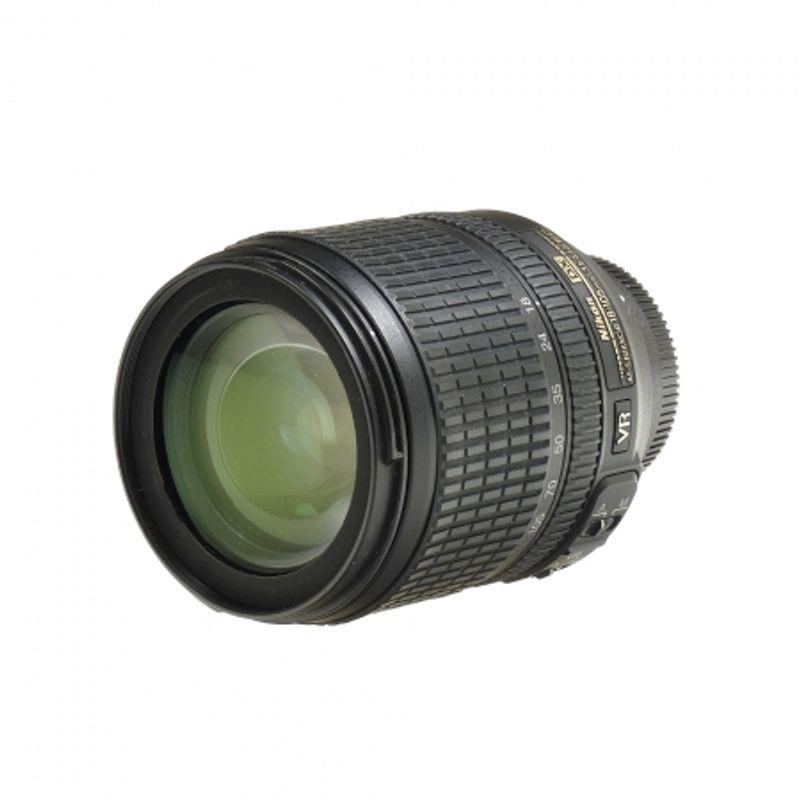 nikon-af-s-18-105mm-f-3-5-5-6-vr-sh5052-2-35426-1