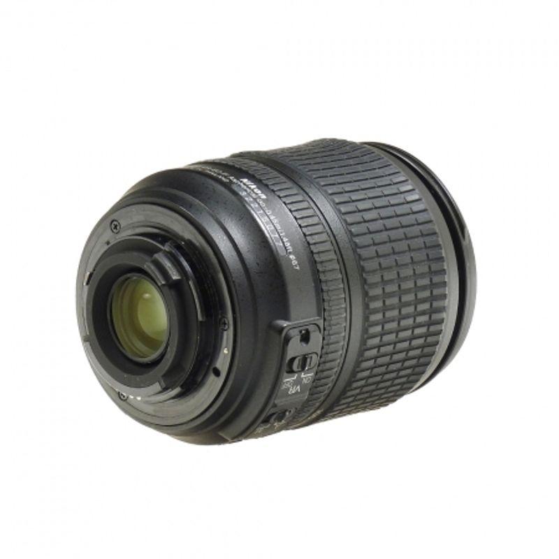nikon-af-s-18-105mm-f-3-5-5-6-vr-sh5052-2-35426-2