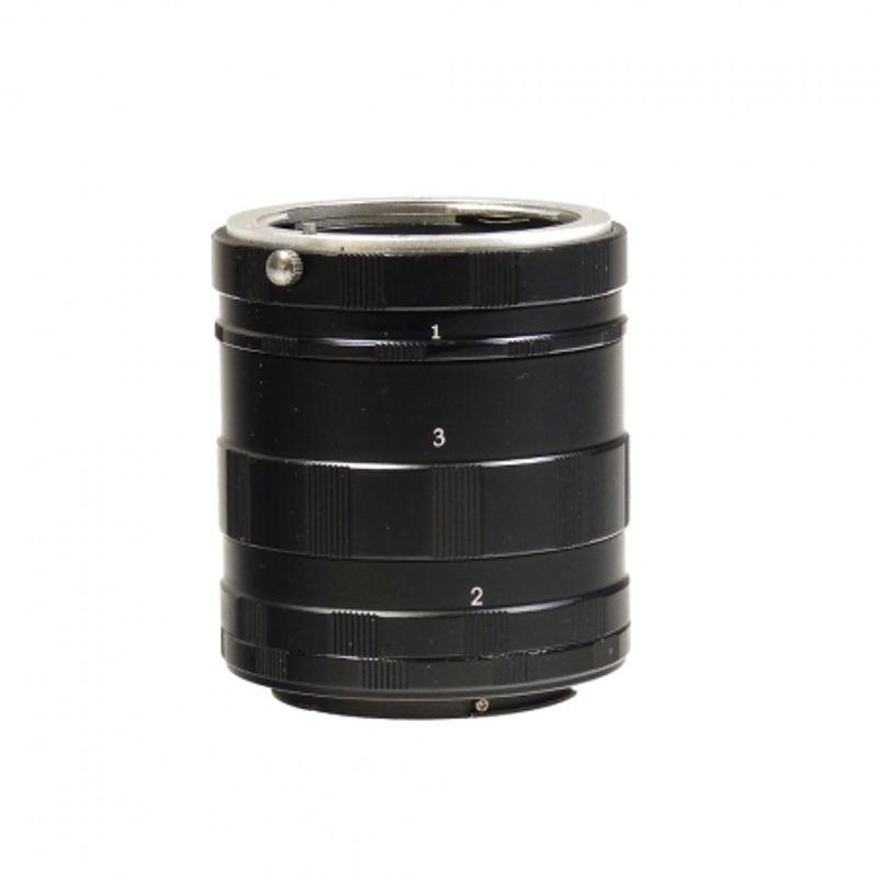 tuburi-macro-si-inel-inversor-br-2a-pentru-nikon-f-sh5053-35427-2