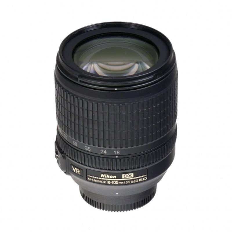 nikon-af-s-18-105mm-f-3-5-5-6-vr-sh5054-1-35428