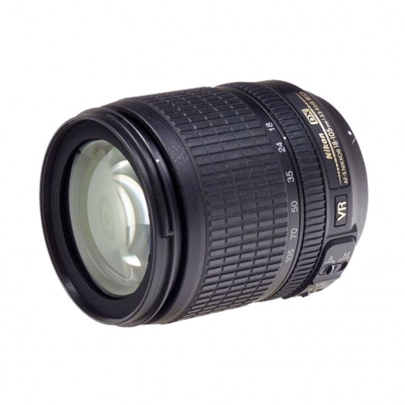 nikon-af-s-18-105mm-f-3-5-5-6-vr-sh5054-1-35428-1