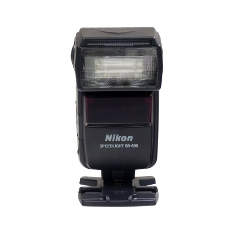 blit-nikon-sb-600-sh5054-2-35429
