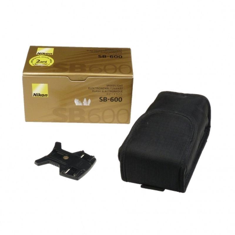 blit-nikon-sb-600-sh5054-2-35429-4