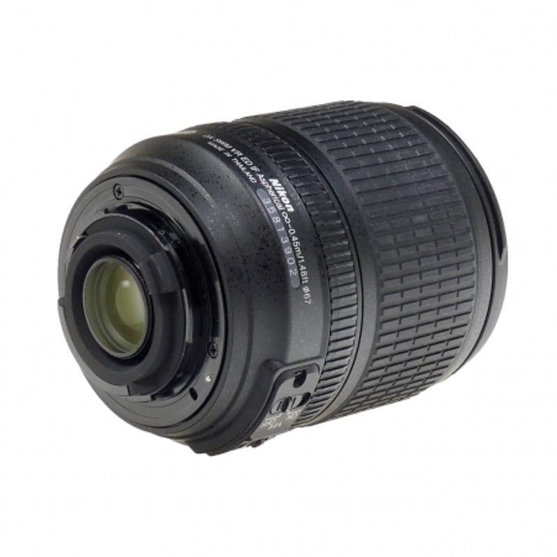 nikon-af-s-18-105mm-f-3-5-5-6-vr-sh5055-35432-2