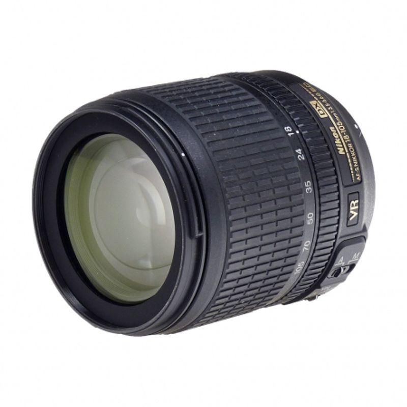 nikon-af-s-18-105mm-f-3-5-5-6-vr-sh5055-35432-1