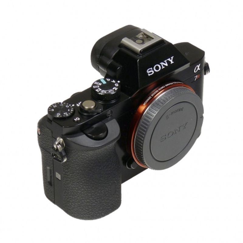 sony-a7r-body-sh5056-35435-1