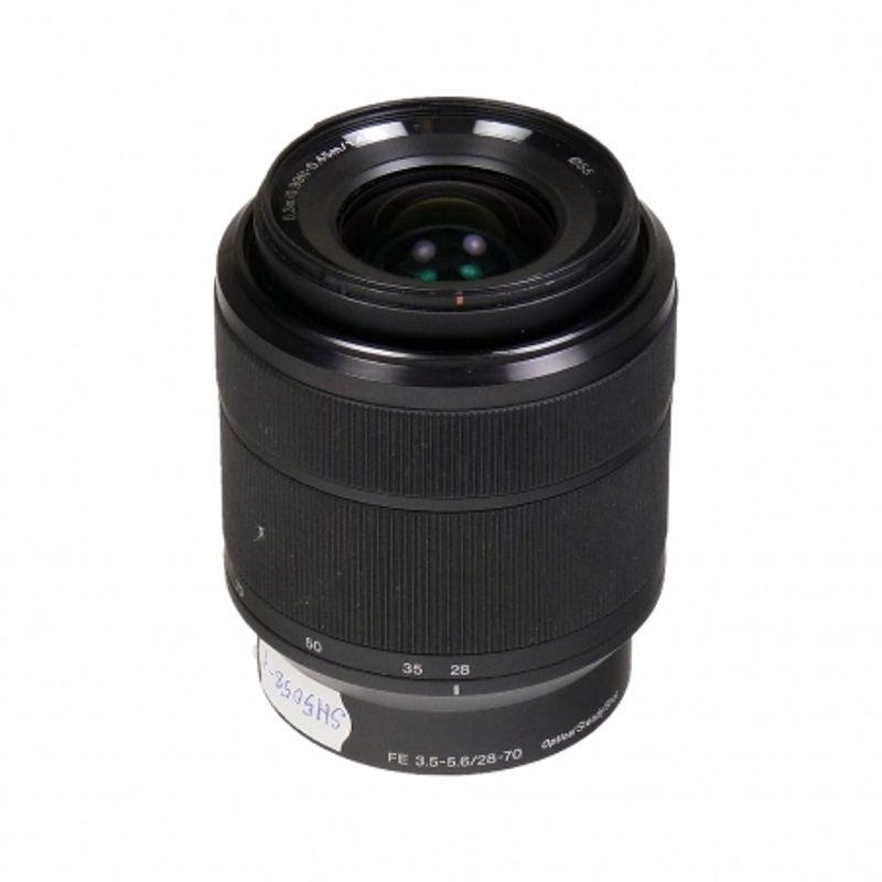 sony-fe-28-70mm-oss-f-3-5-5-6-sony-nex-full-frame-sh5058-1-35437
