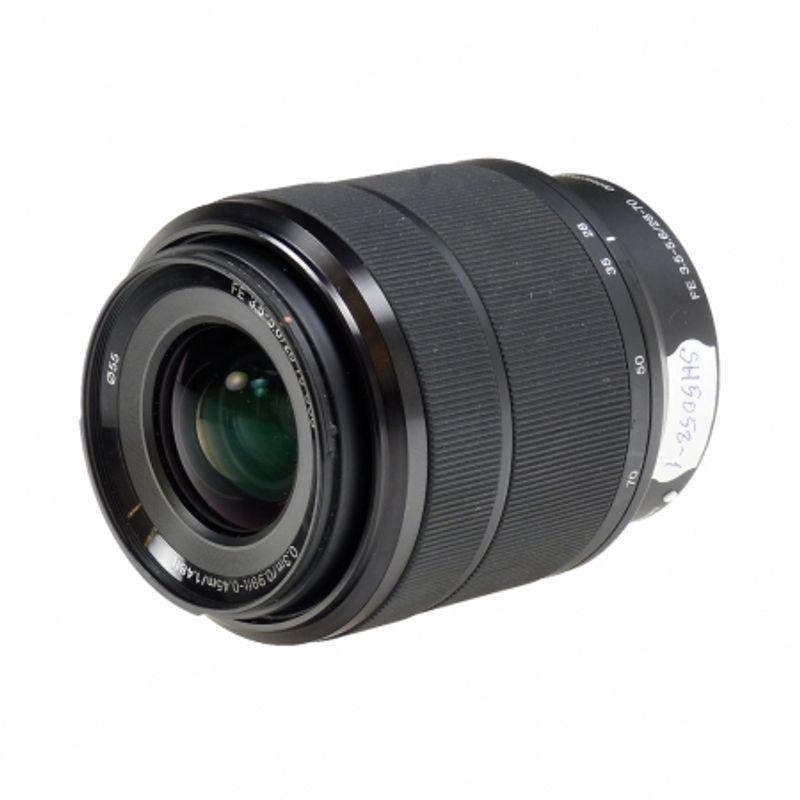 sony-fe-28-70mm-oss-f-3-5-5-6-sony-nex-full-frame-sh5058-1-35437-1