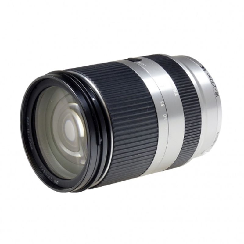 tamron-18-200mm-f-3-5-6-3-vc-pt-sony-nex-sh5058-2-35438-1