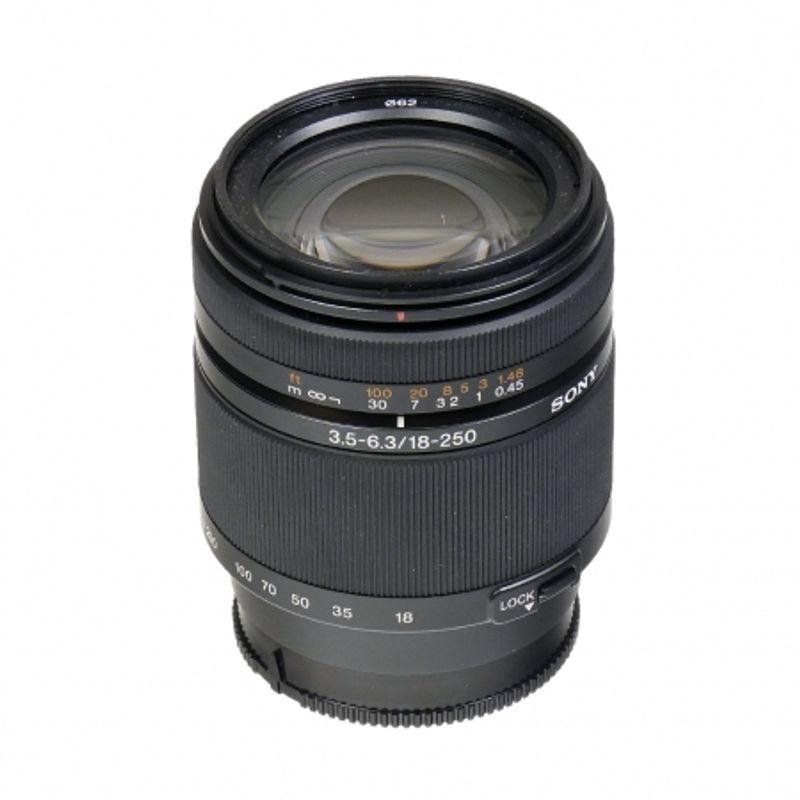 sony-dt-18-250mm-f-3-5-6-3-pt-sony-alpha-sh5058-3-35439