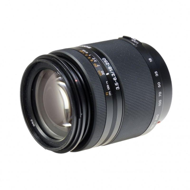 sony-dt-18-250mm-f-3-5-6-3-pt-sony-alpha-sh5058-3-35439-1