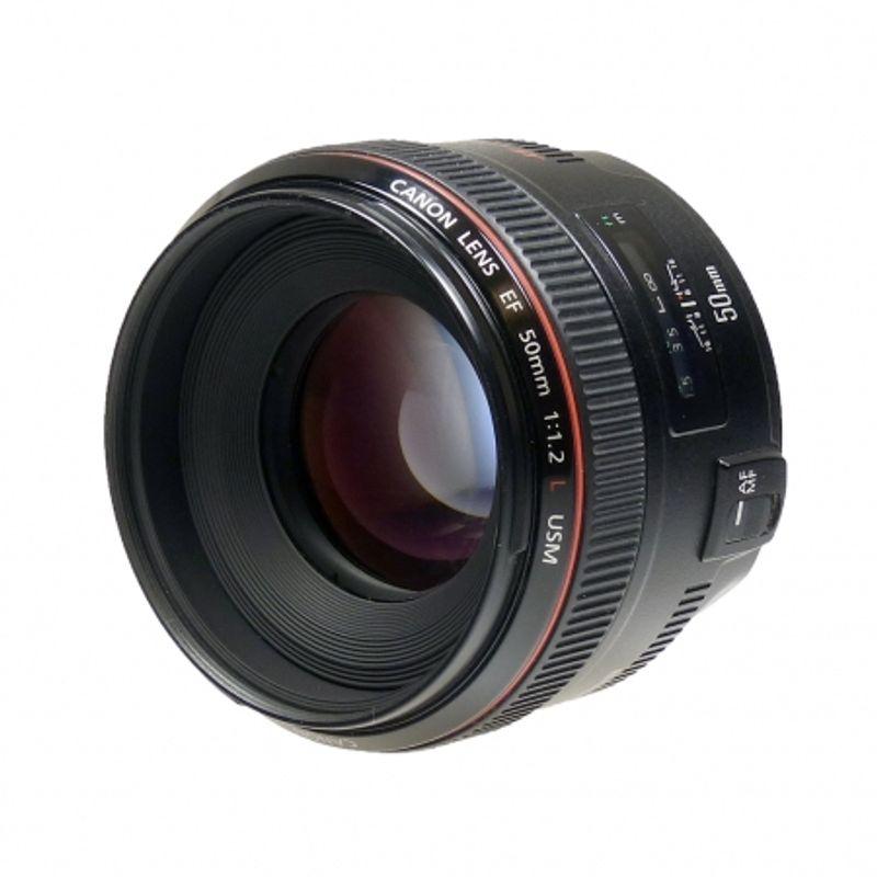 canon-ef-50mm-f-1-2-l-usm-sh5059-35454-1