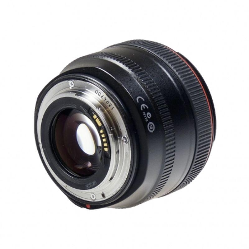 canon-ef-50mm-f-1-2-l-usm-sh5059-35454-2