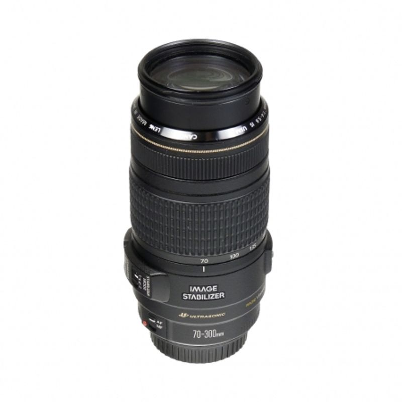 canon-70-300mm-1-4-5-6-is-usm-sh5060-1-35457